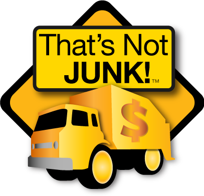 That's Not Junk